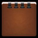 Notepad Default