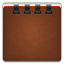 Notepad Default Icon