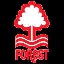 Nottingham Forest Logo-128