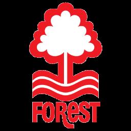 Nottingham Forest Logo