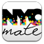 Nyc Mate Icon