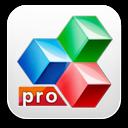 Office Suite Pro