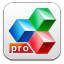 Office Suite Pro icon