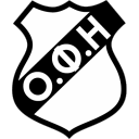 OFI Heraklion Logo-128