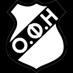OFI Heraklion Logo