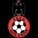 OGC Nice Logo-128