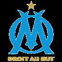 Olumpique de Marseille Logo-128