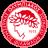 Olympiakos Piraeus Logo-48
