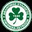 Omonia Nicosia Logo-48