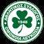 Omonia Nicosia Logo Icon