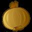 Onion-64