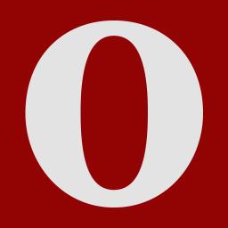Opera Flat