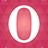 Opera-48