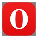 Opera iOS7-128