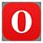 Opera iOS7-48
