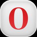 Opera Light-128