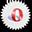 Opera logo-32