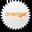 Orange logo-32