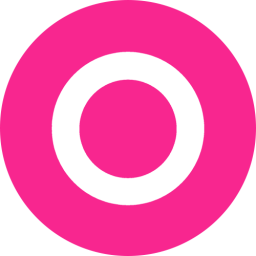 Orkut Round