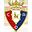 Osasuna logo-32