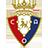 Osasuna logo-48