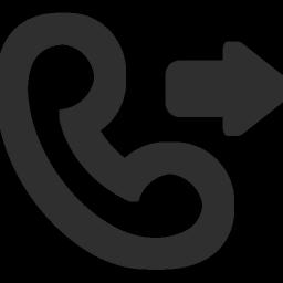 Outgoing Call