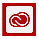 Outline Creative Cloud-128
