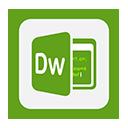 Outline Dreamweaver-128