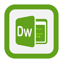 Outline Dreamweaver