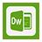 Outline Dreamweaver-48