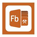 Outline Flash Builder-128