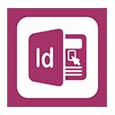 Outline InDesign-128