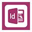 Outline InDesign-64