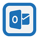 Outline Outlook Web-128