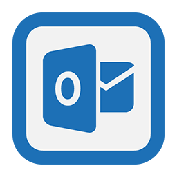 Outline Outlook Web