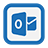 Outline Outlook Web-48