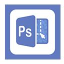 Outline Photoshop-128