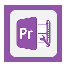 Outline Premiere Pro