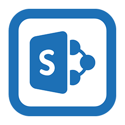 Outline Sharepoint