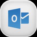 Outlook Light-128