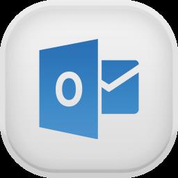 Outlook Light