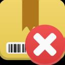 Package Delete-128