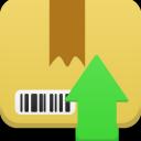 Package Upload-128