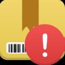 Package Warning-128