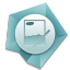 Paint NET Dock icon