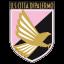 Palermo Logo icon