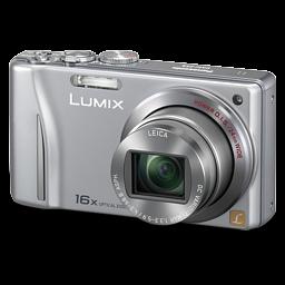 Panasonic Lumix ZS8