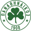 Panathinaikos Logo Icon