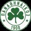 Panathinaikos Logo Icon