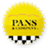 Pans and Company logo Icon